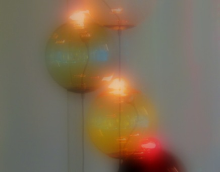 ElectricBalloons