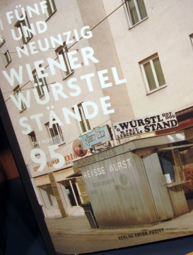 Wuerstel