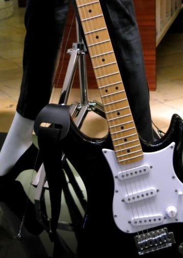 GuitarHeroine