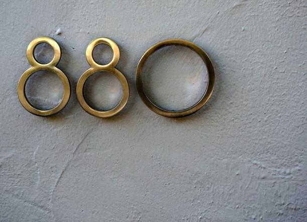 DSC00560