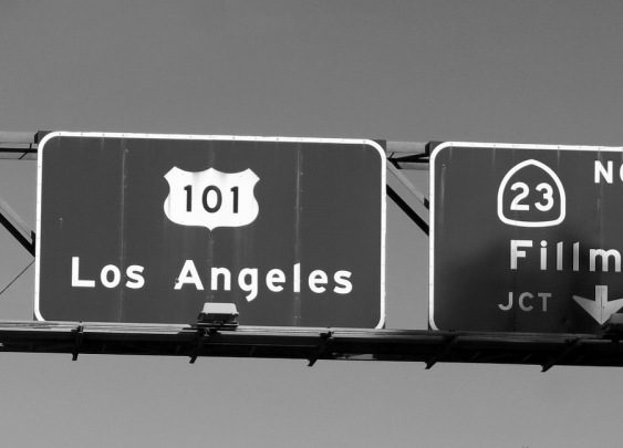 Los Angeles (3)