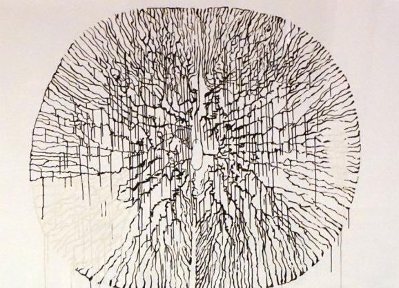 Artwork Sofiensaal