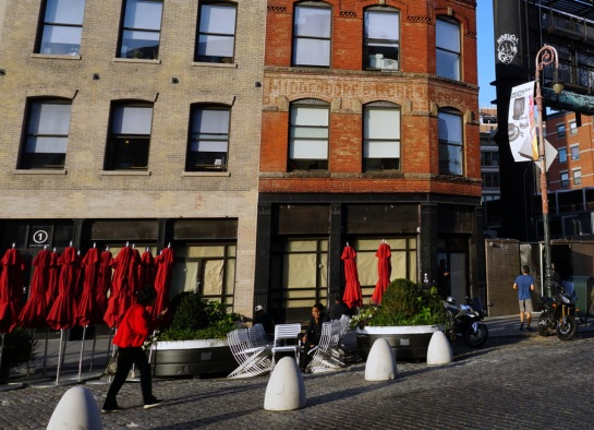Meatpacking District (6)