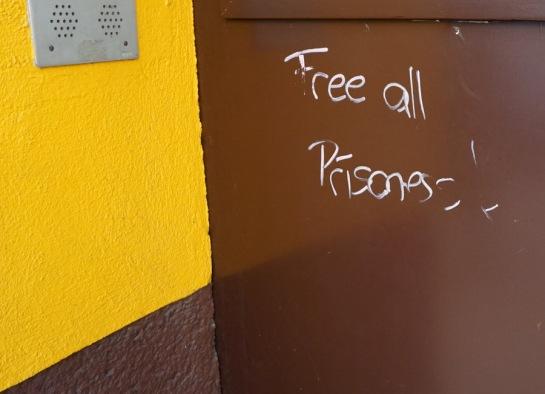 Free Prisoners
