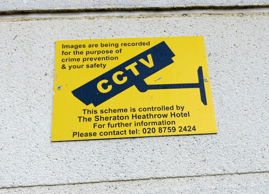 Heathrow III