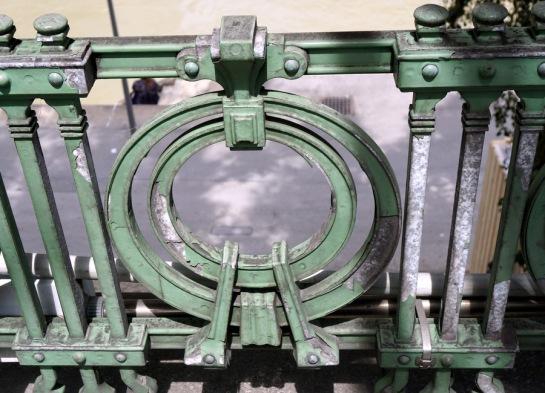 DSC04400