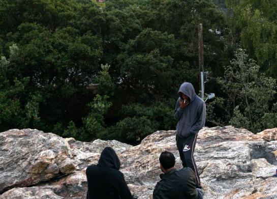 Indian Rock IV.JPG