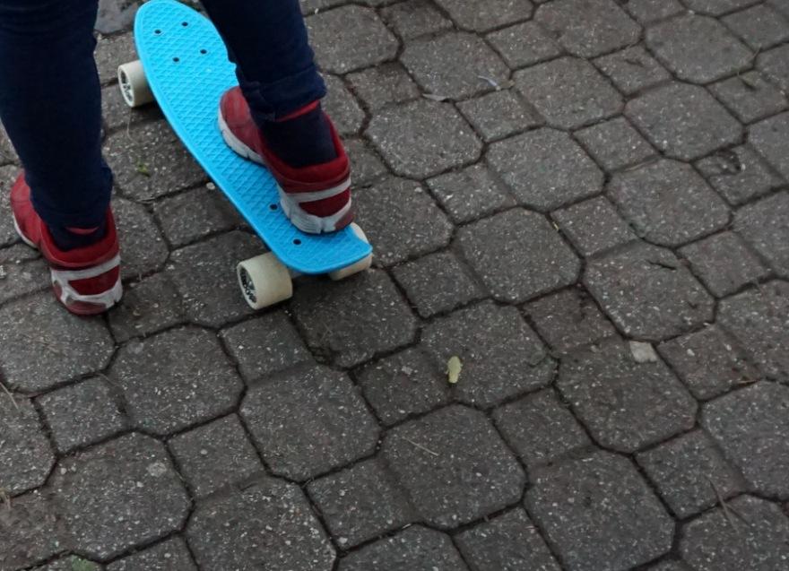 skate-nation