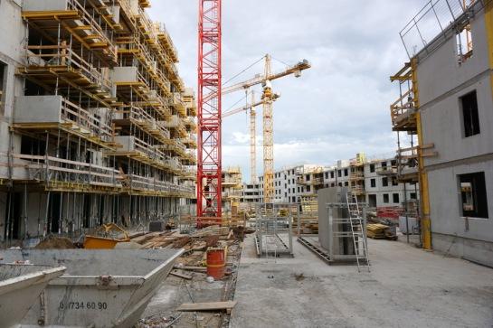 Under construction (2)