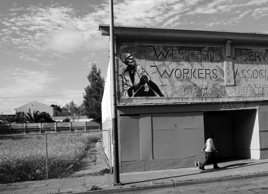 western-workers