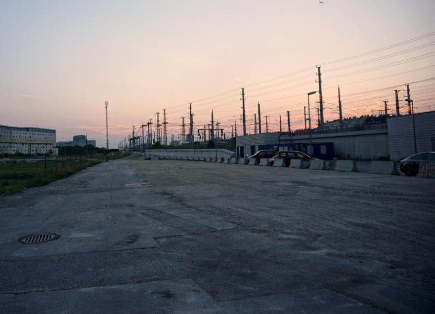wien-hauptbahnhof-periphery