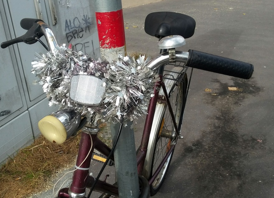 winter-bike-i