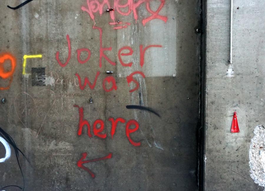 joker-was-here