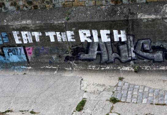 eat-the-rich-ii