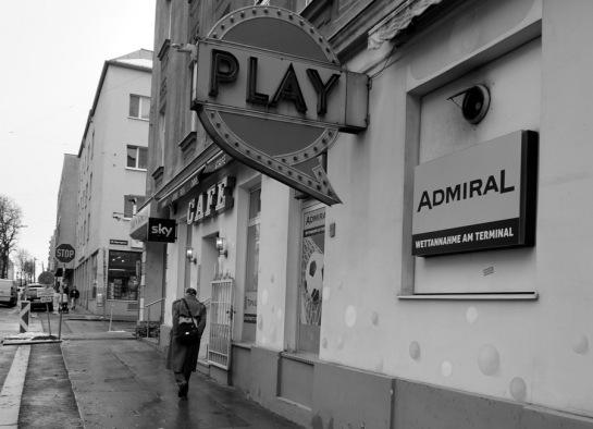 Play II