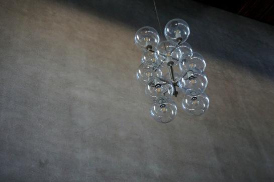 lamps III